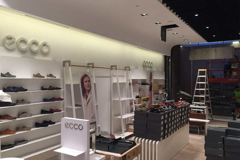 retail-fit-out-castle-hill-800x533