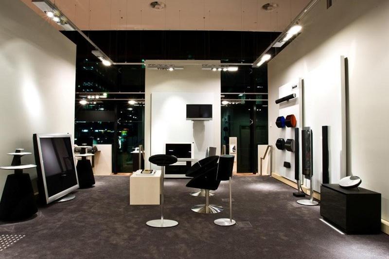 retail-fit-outs-macquarie-park-800x533